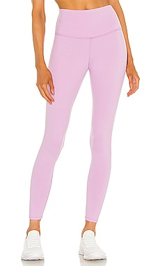 Venice Legging Electric & Rose $108
