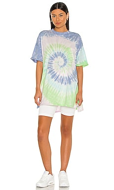 CATALINA 티셔츠 Electric & Rose $21 (최종세일)