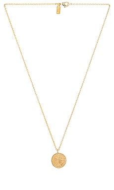 Havana Necklace Electric Picks Jewelry $68