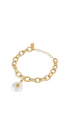 BONITA 팔찌 Electric Picks Jewelry $68