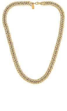 COLLAR KENNEDY Electric Picks Jewelry $78