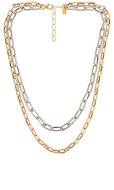 Cali Necklace Electric Picks Jewelry $99