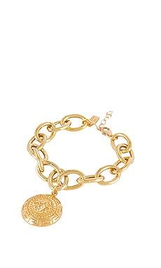 NOBLE 팔찌 Electric Picks Jewelry $148