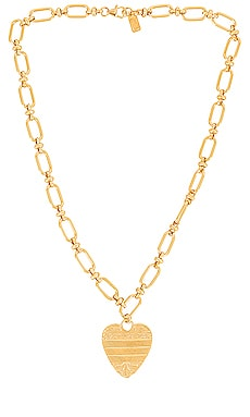 Fell In Luv Pendant Necklace Electric Picks Jewelry $118