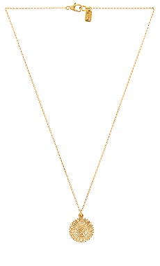 COLLAR PETAL Electric Picks Jewelry $88