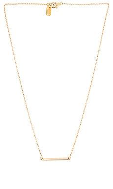 ОЖЕРЕЛЬЕ LINE UP Electric Picks Jewelry $88