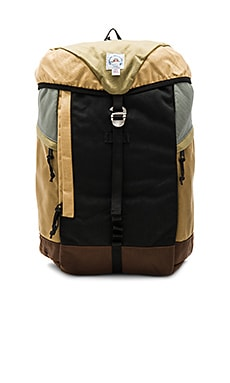 G-Hook Large Climb Pack