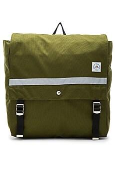 Forrest Pack