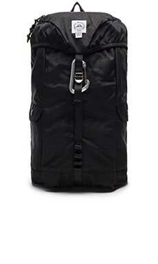 Epperson Mountaineering Climb Pack in Raven