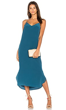 Dian Slip Dress