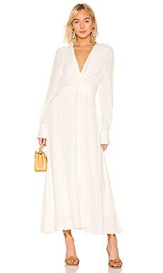 Faun Dress Equipment $475