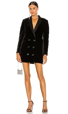 Octava Tuxedo Dress Equipment $650