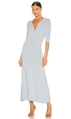 Baize Dress Equipment $277