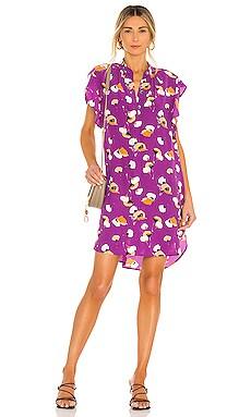 Lorainna Dress Equipment $375