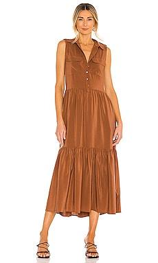 Allix Dress Equipment $333