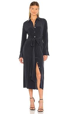 Jarvisse Dress Equipment $525