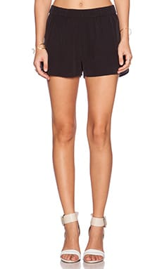 Equipment Landis Short in True Black