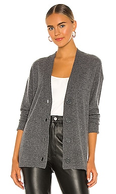 Elder Cardigan Equipment $350 NEW