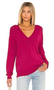 Marrim V Neck Sweater Equipment $113