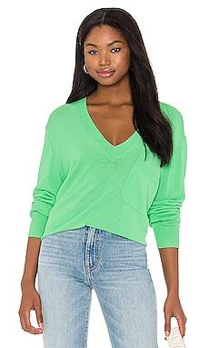 Marrim V Neck Sweater Equipment $120