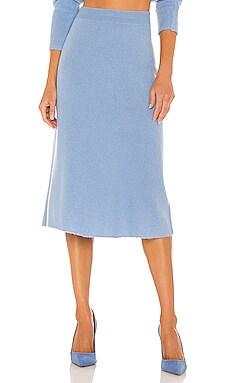 Daveney Skirt Equipment $192