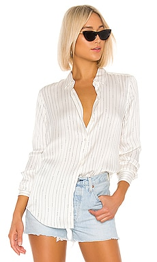 Essential Blouse Equipment $280