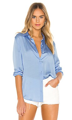Essential Blouse Equipment $230