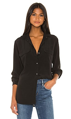 Signature Blouse Equipment $230 BEST SELLER