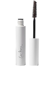 Natural Almond Mascara Ere Perez $25 BEST SELLER