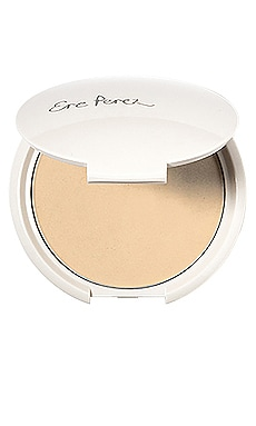 Corn Translucent Powder Ere Perez $32