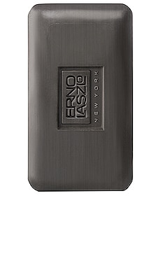 Sea Mud Deep Cleansing Bar Erno Laszlo $38