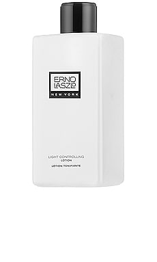 Light Controlling Lotion Erno Laszlo $60
