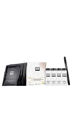 Hydra-Therapy Skin Vitality Treatment Erno Laszlo $88