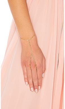 Decedent Hand Chain ERTH $80