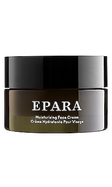 Moisturising Face Cream Epara Skincare $147