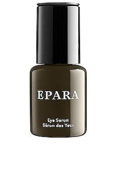 Eye Serum Epara Skincare $147