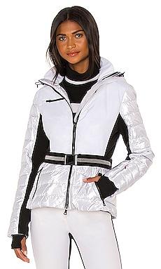 Kat Jacket Erin Snow $604 Sustainable