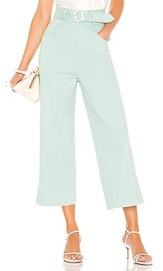 Ollie Pant The East Order $104