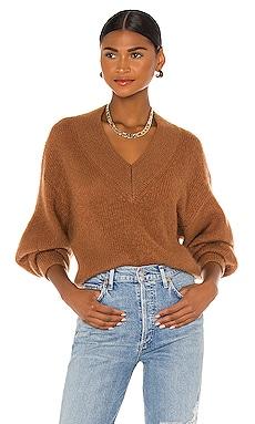 Пуловер wimeta - Essentiel Antwerp
