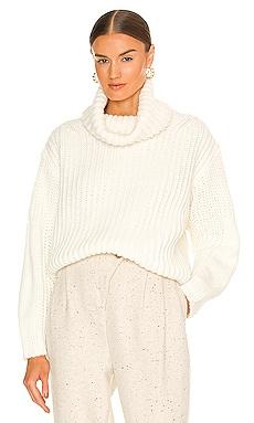 ANJOU 스웨터 Essentiel Antwerp $300