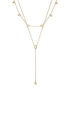 COLLIER Elizabeth Stone $88 BEST SELLER