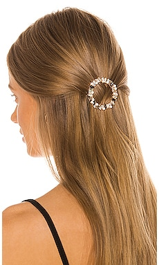 Hair Pin Set of 2 Ettika $35 NEW ARRIVAL