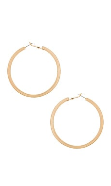 Classic Hoops Ettika $31 BEST SELLER
