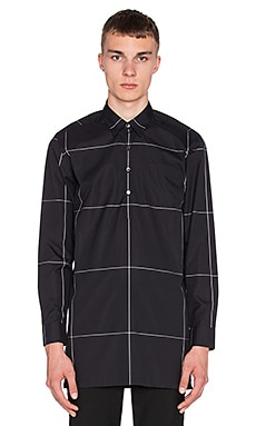 Etudes Studio Medina Shirt in Year