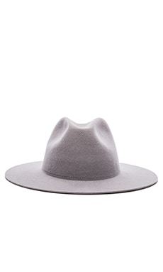 Etudes Studio Midnight Hat in Tile