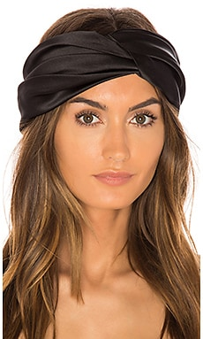 Malia Headband Eugenia Kim $135 BEST SELLER