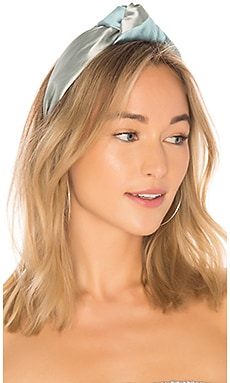 Maryn Headband