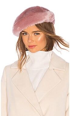Шляпа mishka - Eugenia Kim