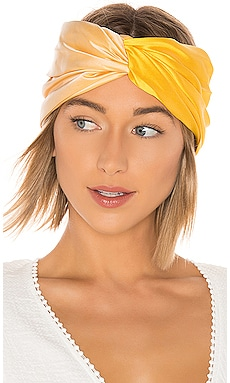 x REVOLVE Malia Headband Eugenia Kim $66 (FINAL SALE)
