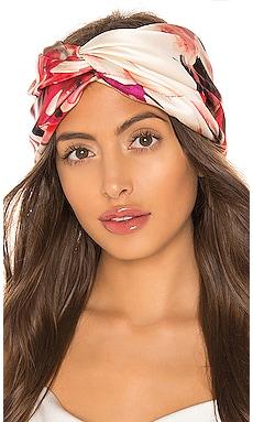Malia Headband Eugenia Kim $145